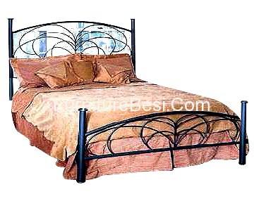 Bed New Era