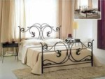Cheap chic apartments bed special quality