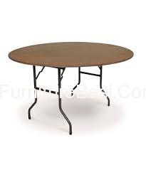 Cynthia Table Furniture Apartemen