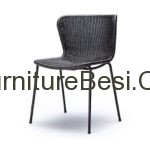 Furniture Natural Rattan collection