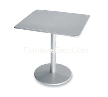 Nice Table furniture apartemen