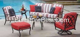 Osin Sofa Hotel Furniture Eropa
