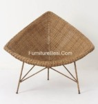 Piramide Chair Furniture Hotel Singapore