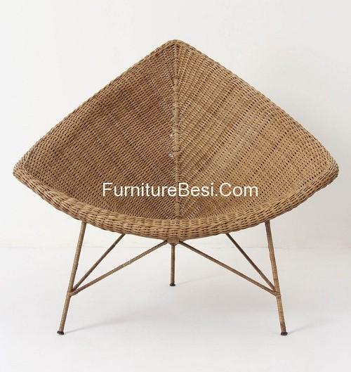 Piramide Chair Furniture Hotel Singapore