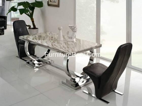 Sell New Design Modern Stainless