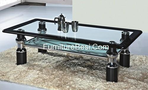 fascinating-metal-furniture-on-furniture-design-metal-furniture-2248