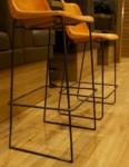 Moxie Chairs Untuk Bar dan Vila