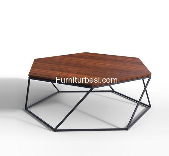 Cheap Italiano Table For The Mini Malis House