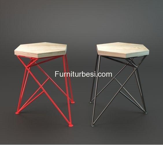 Unique and Versatile Cheap Terrace Chairs