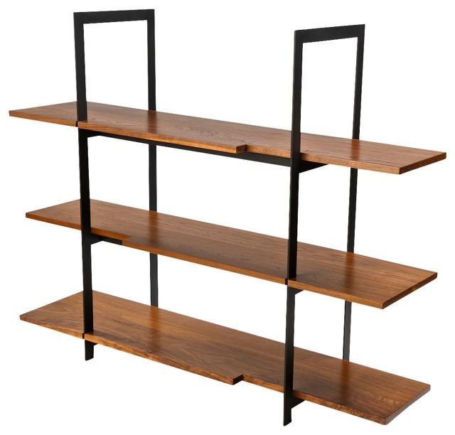 Shelves Furniture Indonesia